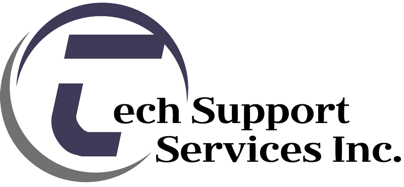 Tech Support Services, Inc.