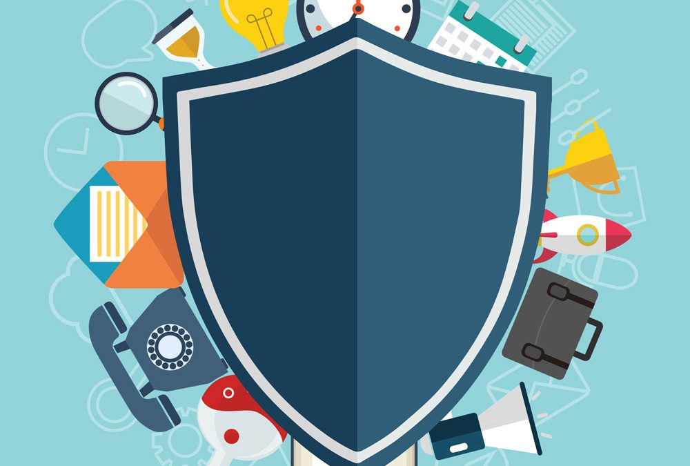 What you Need to Know to Comply with  Global Data Protection Regulation