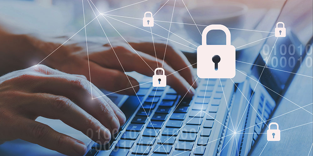Protect Your Business Through Cybersecurity Awareness